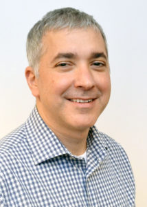David Wolk, MD - Penn Memory Center