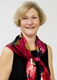 Kathryn Jedrziewski, PhD