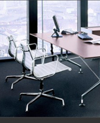 office-chairs.144.178.s