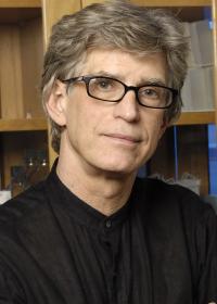 John Q. Trojanowski, MD, PhD