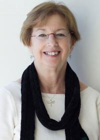 Martha Combs