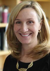 Amy Jordan, PhD