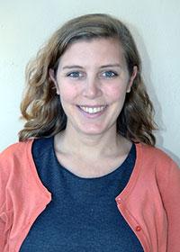 Megan Fucci