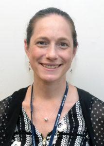 Lauren McCollum, MD - Penn Memory Center