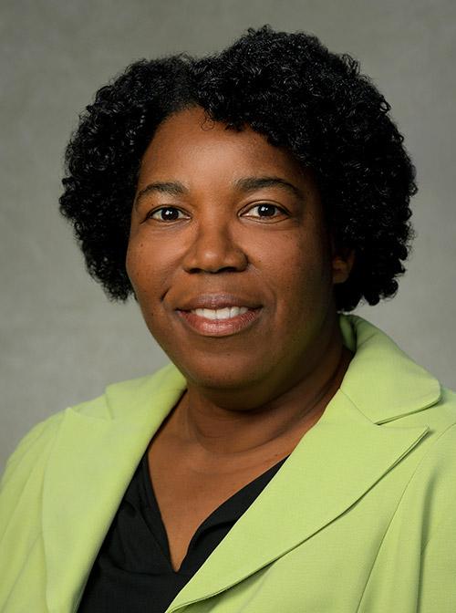 Lisa Walke, MD
